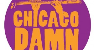 [New Release] Chicago Damn – Different Worlds EP (Sixty Five)