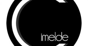 [New Mix] Cimelde Podcast Episode 04 Featuring Luca Albano