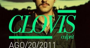 [Party] Vicario Musique presents: Clovis (Culprit LA) 9.3.11 Roof Deck at Room (Tijuana)