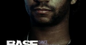 [Party] BASE: Jamie Jones (Hot Natured/UK) at Vessel 8.25.11 Hosted by Sound Selections (SF)