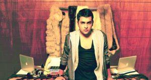 [New Mix] M.A.N.D.Y. Presents Get Physical Radio mixed by Delete aka Sergio Muñoz (Fur Coat)