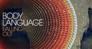 [New Release] Body Language – Falling Out EP (Om / Lavish Habits)