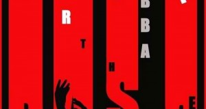 [New Release] Bubba – Drop the Bass EP (Batty Bass)