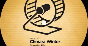 [New Release] Chmara Winter – Powidlo EP + Remixes & Music Video (Pets Recordings)