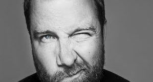 [New Mix] Claude VonStroke '3 Days Lost in Ibiza' – Recorded for We Love