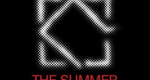 [New Release] VA – The Summer Soundtrack EP (Leftroom Records)