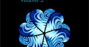 [New Release] VA – Second Chances & New Romances Volume 2 (Noir Music)