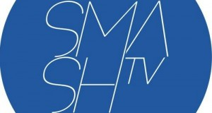 [New Release] Smash TV – Steroids to Heaven EP (Get Physical Music)