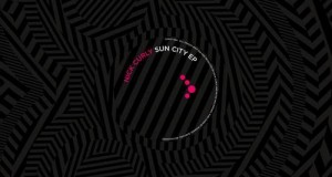 [New Release] Nick Curly – Sun City EP (Cocoon Recordings)