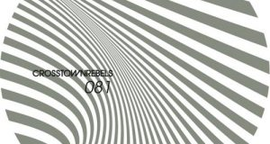 [New Release] Inxec vs. Droog – Westbound EP (Crosstown Rebels)