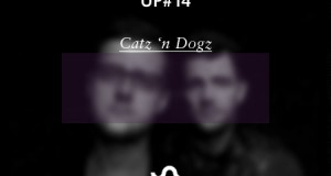 [New Mix] Catz 'n Dogz for the UNSOUND Festival (Poland)