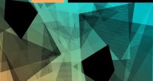 [New Release] Body Language – Falling Out (The Re-works) + Remixes by Louie Fresco & Al Velilla (Smoke N' Mirrors)