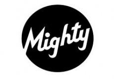 [New Mix] Rayko DJ Set – Year of the Mighty Krokett (Chapter 1 & 2)