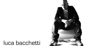 [Video] Luca Bacchetti – Tango Official Music Video (Crosstown Rebels)