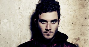 "[New Mix] Nicolas Jaar – Red Bull Music Academy ""Fireside Chat"" (Aug.16.2011)"