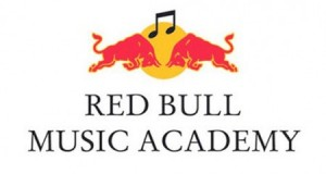 [Video] Video Premiere: RBMA World Tour 2011 in Melbourne (Red Bull Music Academy) | Notions of Sonic Space