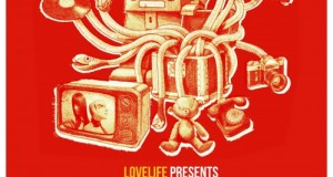 [Party] Lovelife presents… Superfreq with Mr C at Analog Bar (San Diego, Oct.28.11)