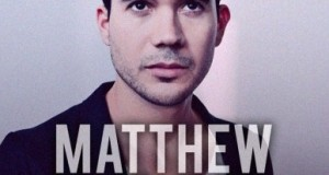 [New Mix] Matthew Dear – Live @ SAFE – Electric Pickle, Miami (Oct. 22, 2011)