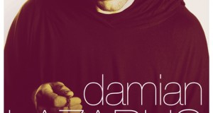 [Party] Lovelife presents… Damian Lazarus @ Analog Bar (San Diego, Nov. 23, 2011)