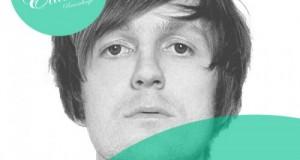 [New Mix] Deep Edition Podcast featuring Martijn & Michael McLardy (December 2011)