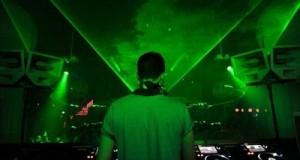 [Free Download] Jozif – We Love Edits