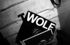 [New Mix] Bonetract by Matt Neale of Wolf Music (December 2011)