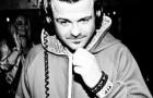 [New Mix] Noir – Proton Radio – January 2012