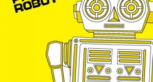 [New Mix] Electronic Groove Podcast with My Favorite Robot