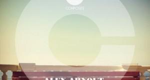 [New Release] Alex Arnout – Monetary Blues EP (Composite Records)