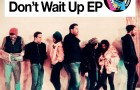 [Forthcoming Release] Chordashian – Don't Wait Up EP (Mullet Records, January 25)