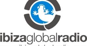 [New Mix] Daniel Bortz – Ibiza Global Radio Podcast (January 2012)