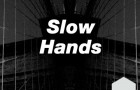 [New Mix] Slow Hands – House of Disco Guest Mix