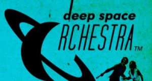 [New Mix] Deep Space Orchestra – Juno Podcast January 2012