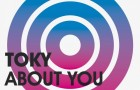 [New Release] Toky – About You Incl. Fur Coat & Hot Since 82 Remixes (NM2)