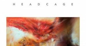 [New Release] Matthew Dear – Headcage (Ghostly International)