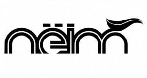 [Label Profile] Neim Records