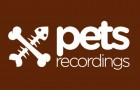 [Forthcoming Release] Unknown Artist – Remixes 2012 – Pets Recordings