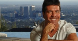 [News] Simon Cowell Set to Launch TV Talent Show to 'Find the World's Greatest DJs'