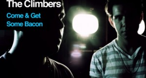 [New Mix] UGroove.TV Podcast  – Climbers : Come & Get Some Bacon