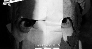 [Artist Profile] KRL + Lovecast Episode 005