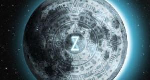 [New Mix] Bubba – Zukonda Podcast 2012