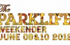 [Festival] The Parklife Weekender – Manchester, UK – June 9 & 10, 2012