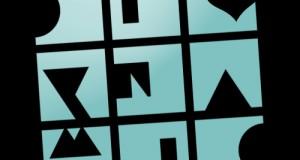 [New Mix] Adriatique – Diynamic Radioshow 02/2012