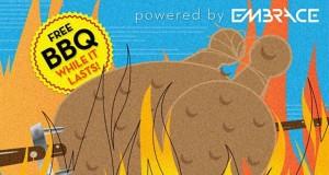 [Party] WMC Preview — DirtyBird BBQ at Villa 221