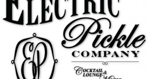 [Party] WMC Events at *The Electric Pickle*