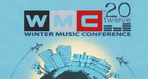 [The Scoop] WMC Wrap Up