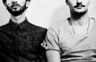 [New Mix] DIRTCAST #13 feat Detroit Swindle