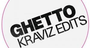 [New Release] Ghetto Kraviz Edits – Amine Edge & Alexkid (Rekids)