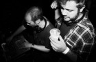 [New Mix] Hold Youth aka Seuil & Le Loup Fabric Promo Mix April 2012