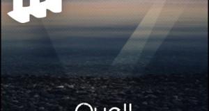 [New Mix] Melbourne Deepcast 061: Quell